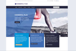 Chondryal-Plus-1 | web-idea