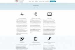 Kardiologos-Filos-2 | web-idea