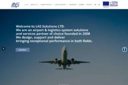 LAS-Solutions-1 | web-idea