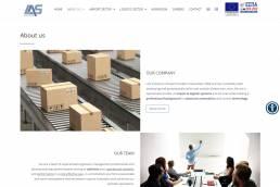 LAS-Solutions-2 | web-idea