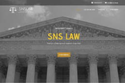 SNS-Law-1 | web-idea