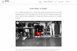 SPML-2 | web-idea