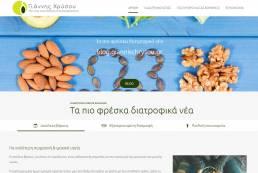 giannis-chryssou-2 | web-idea