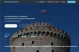 thessaloniki2020-1 | web-idea
