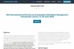 thessaloniki2020-2 | web-idea