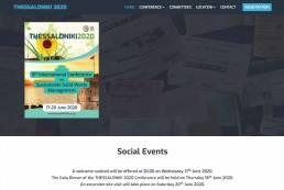 thessaloniki2020-3 | web-idea