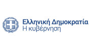 ellhniki dhmokratia logo
