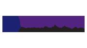 libytec pharmaceuticals logo
