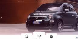 spicar-1 - Επίσημος αντιπρόσωπος FCA Greece | web-idea