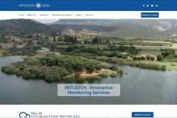 Intcatch_1